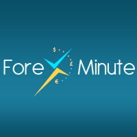 forexminute