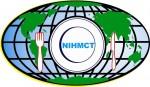 nihmct_logo