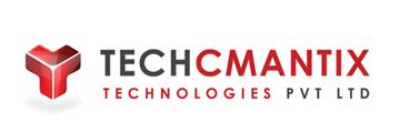 techcmantix